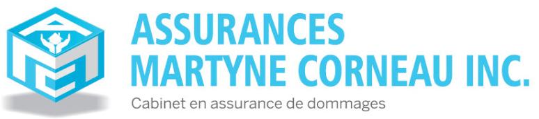 Assurances Martyne Corneau Inc.