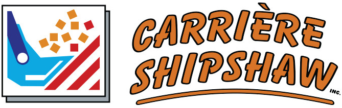 Carrières Shipshaw