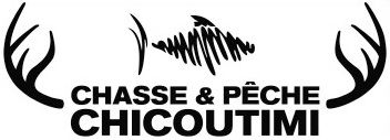 Chasse et pêche Chicoutimi