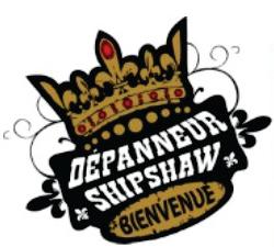 Dépanneur Shipshaw