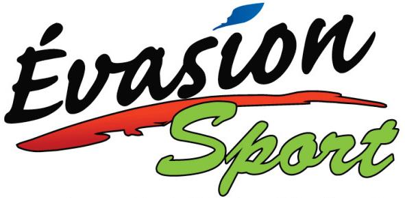 Évasion Sport