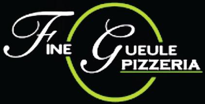 Fine Gueule Pizzéria
