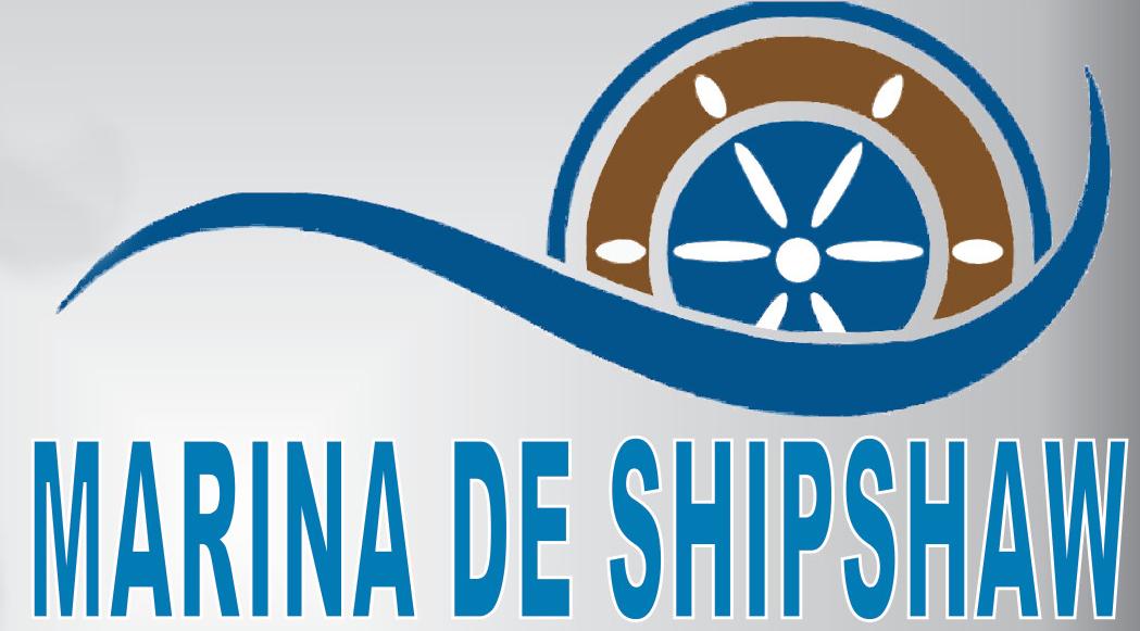 Marina de Shipshaw