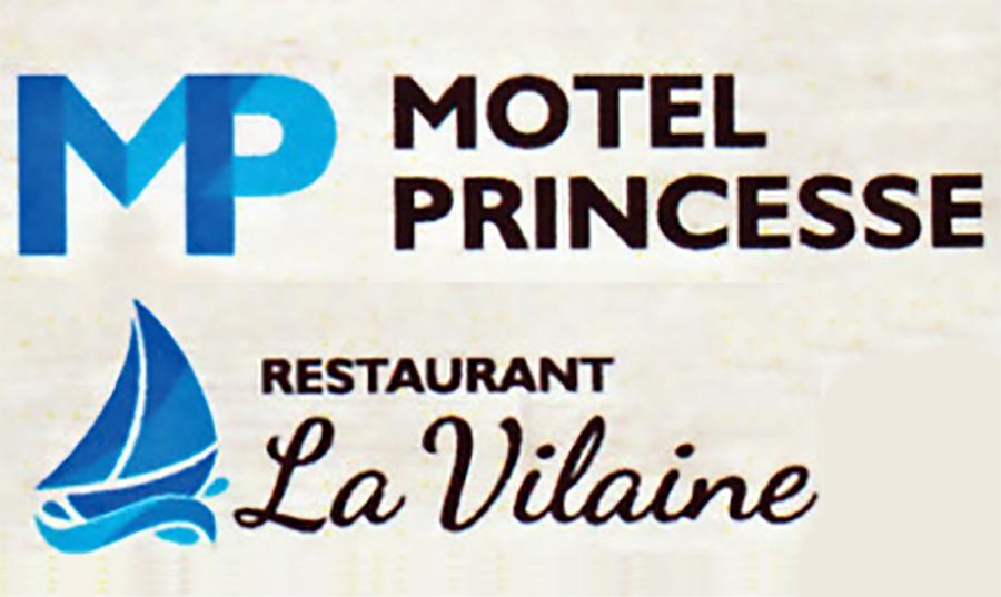 Motel Princessse